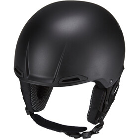 UVEX JAKK+ Casque, black mat